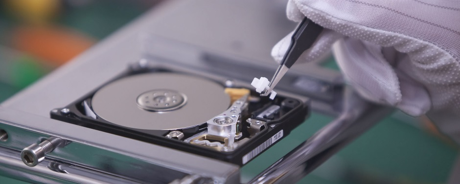 onsite data recovery